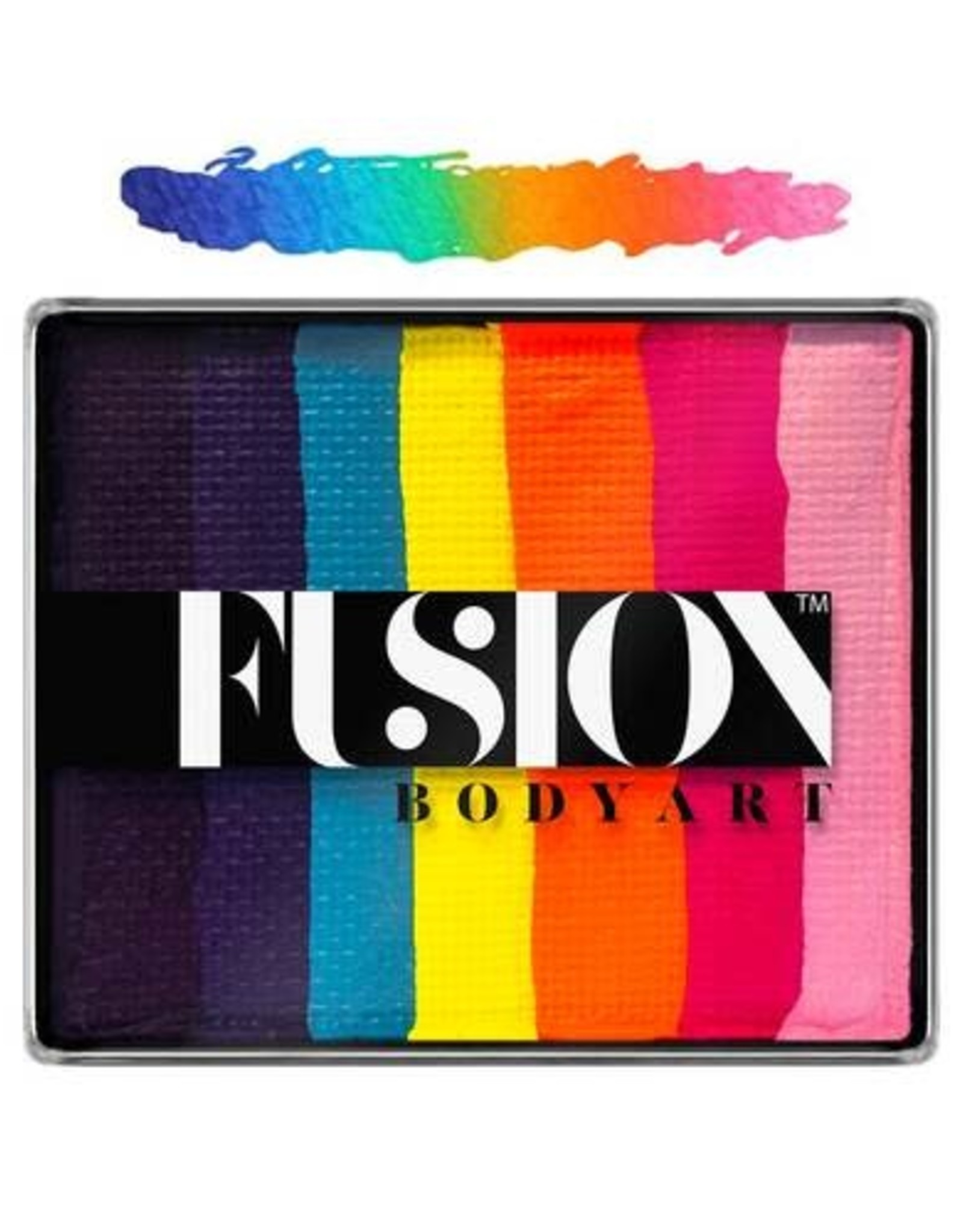 Fusion Fusion Leanne's Tropical Butterfly 50g