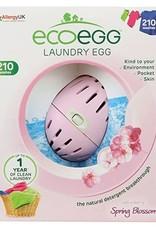 Ecoegg ecoegg Laundry Egg Spring Blossom 210 washes