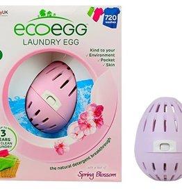 Ecoegg ecoegg Laundry Egg Spring Blossom 720 washes