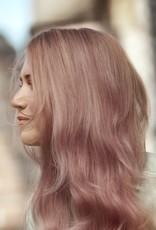 Maria Nila Colour Refresh Dusty Pink 100ml