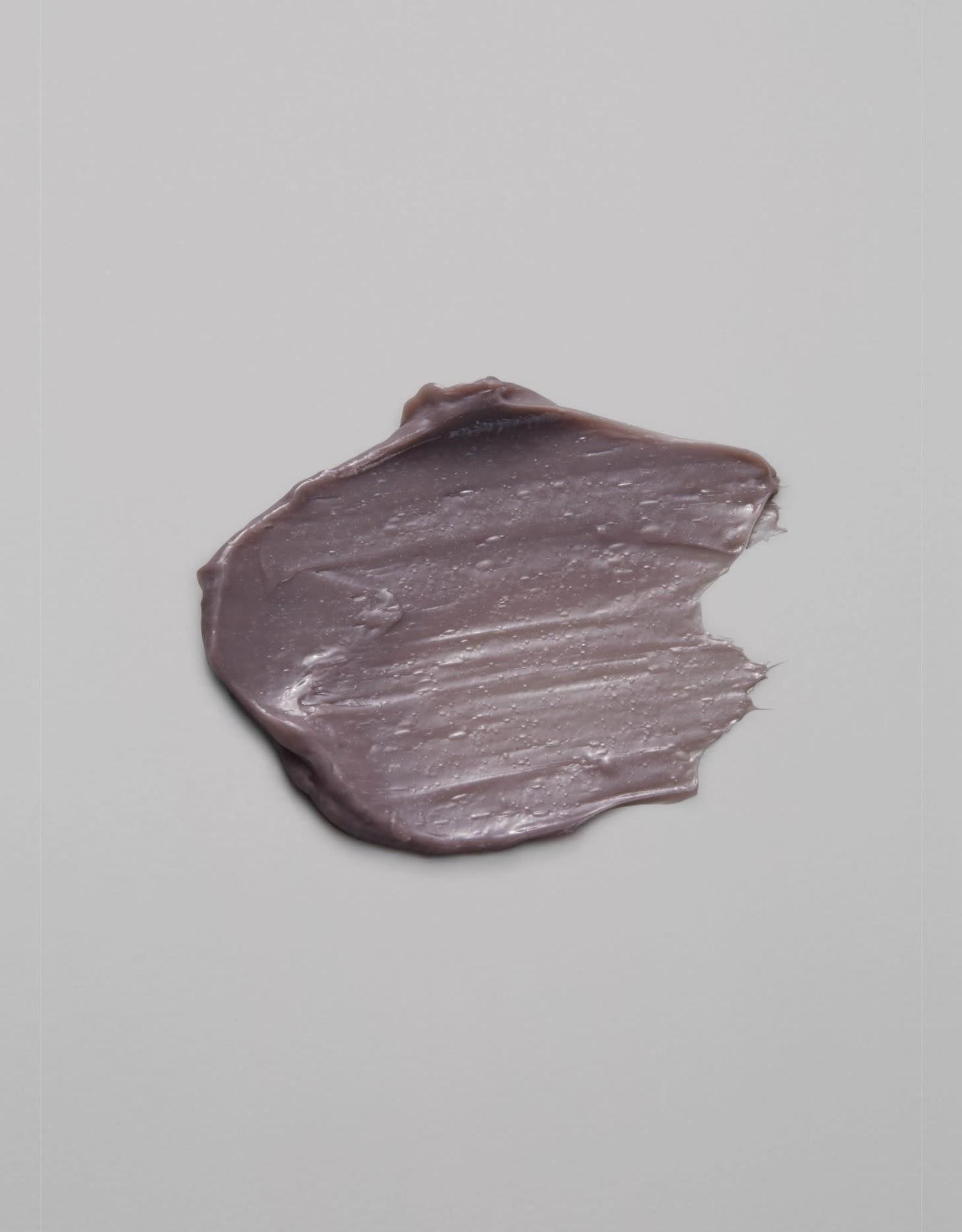 Maria Nila Colour Refresh Cool Cream 100ml
