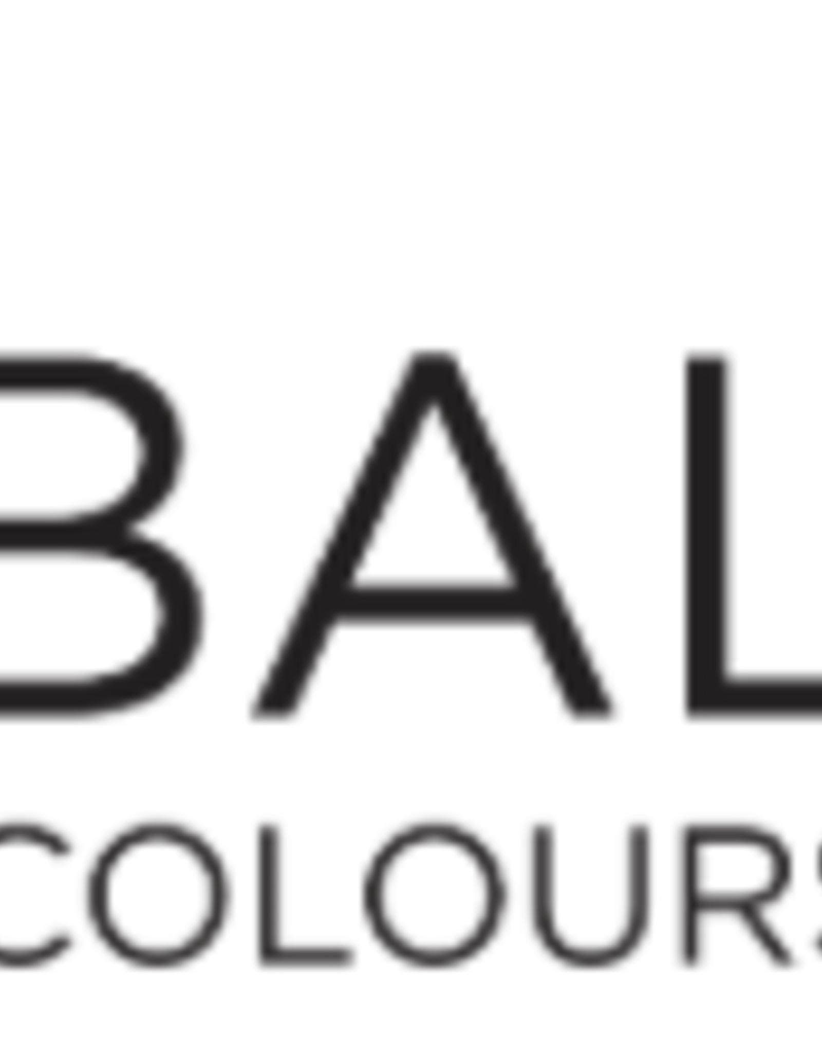 Global Global White 100g