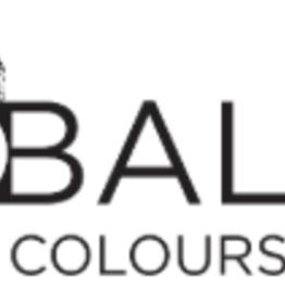 Global Global Fancy Eyes 30g