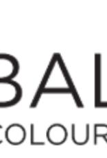 Global Global Seychellen 30g