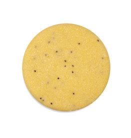 Loofys Shampoo Yellow - Normaal tot Droog Haar - zonder blikje - Navul 70g