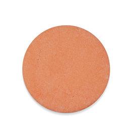 Loofys Shampoo Red - alle haartypes - zonder blikje - Navul 70g