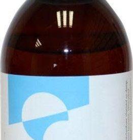 Chempropack Alcohol ketonatus 70% 110ml