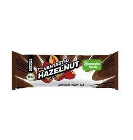 Vantastic foods Schakalode VANTASTIC Hazelnut, BIO, 40g