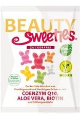 Vantastic foods BeautySweeties ZUCKERFREIE HÄSCHEN, 125g