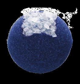 Treets Treets - Bath ball Galaxy Glow