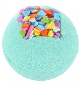 Treets Treets - Bath ball Loving bath
