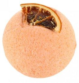 Treets Treets - Bath ball Orange tree