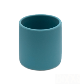 We Might Be Tiny We Might Be Tiny - Grip Cup Blue Dusk