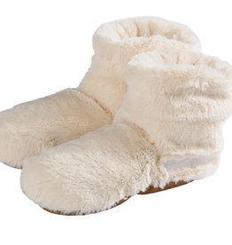 Warmies Volatile Warmies Slippies boots deluxe beige 37 - 42
