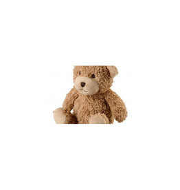 Warmies Volatile Warmies knuffel Mini teddybeer
