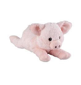 Warmies Volatile Warmies knuffel Mini varken