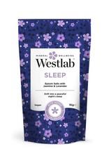 Westlab Badzout alchemy sleep 1kg
