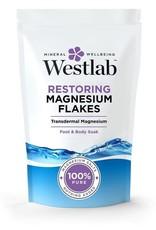 Westlab Magnesium vlokken 1kg