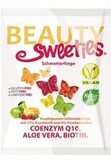 Beauty Sweeties BeautySweeties VEGANE SCHMETTERLINGE, 125g