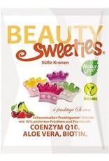 Vantastic foods BeautySweeties SÜSSE KRONEN, 125g