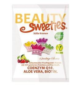 Beauty Sweeties BeautySweeties SÜSSE KRONEN, 125g