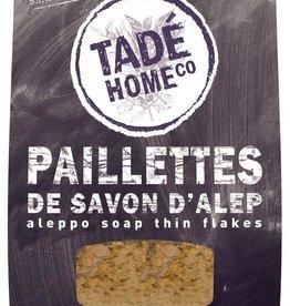 Tade Home Co Aleppo zeepvlokken voor de was 1kg