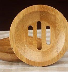 Tinktura Tinktura - Bamboe bar houder rond
