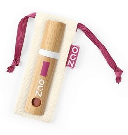 Zao ZAO Bamboe Lip'Ink 444 (Coral Pink) 3.8 ml