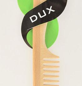 Dux Dux Antistatische houten kam
