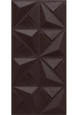 Doisy & Dam Doisy & Dam Diddies maca, vanilla & cacao nibs 25g