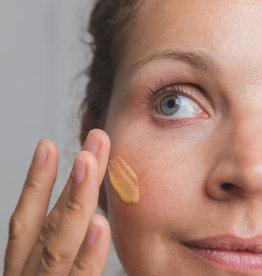 Cime Under my Skin - Herstellende dag- en nachtcrème 50ml