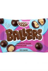 Doisy & Dam Doisy & Dam Ballers 25g