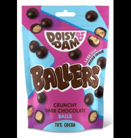 Doisy & Dam Doisy & Dam Ballers 75g