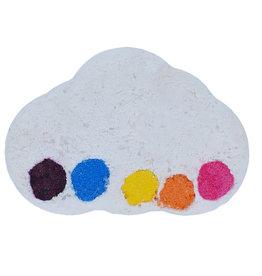 Bomb cosmetics Raining Rainbows by Bomb
