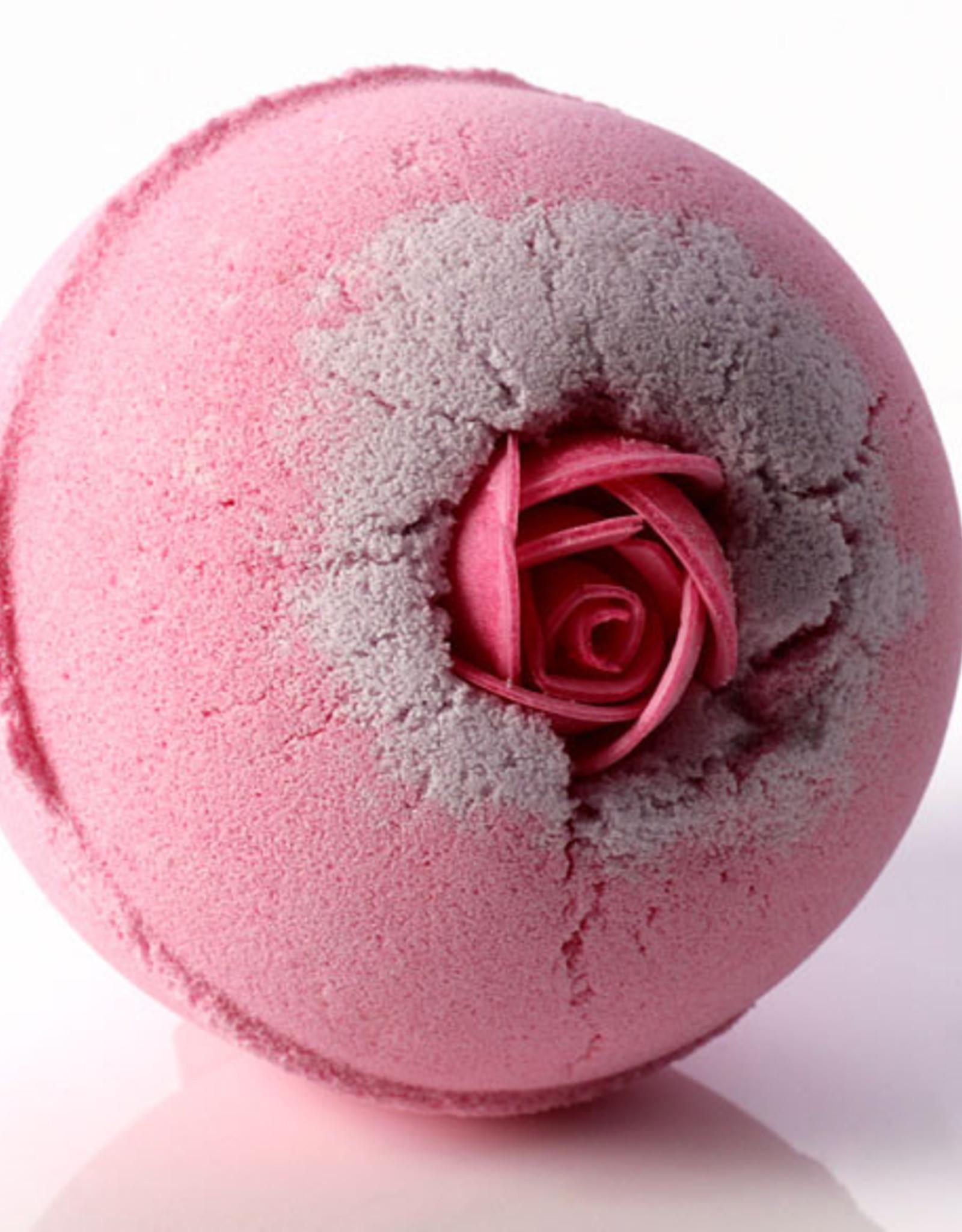 Bomb cosmetics Natures Candy Bath Blaster