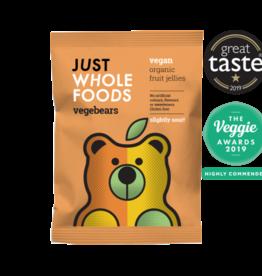 Just Whole Foods Just whole Foods lichtzure vegebears