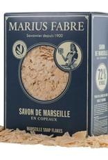 Naïf Savon Marseille zeepvlokkendoos 750g
