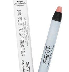 Beauty Made Easy Le papier moisturising lipstick coral 6g