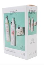 Cime Skincare box - normale of gevoelige huid