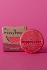 Happy Soaps You're One in a Melon Shampoo Bar - 70g