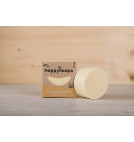 Happy Soaps Chamomile Relaxation Conditioner Bar - 65g