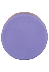 Happy Soaps Lavender Bliss Conditioner Bar - 65g