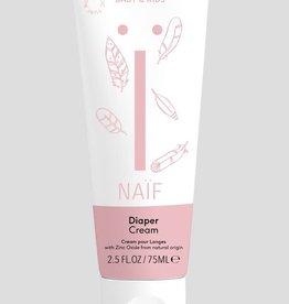 Naïf Diaper Cream Baby+Kidscare