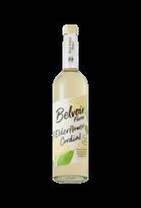 Belvoir Belvoir Elderflower Cordial BIO 500ml