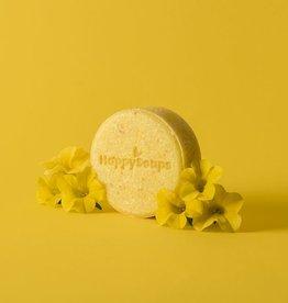 Happy Soaps Exotic Ylang Ylang Shampoo Bar - 70g
