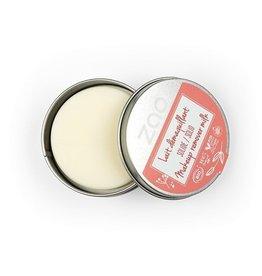 Zao ZAO (Blikje) Solid Make-up remover milk 50 gram