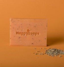Happy Soaps Happy Body Bar - Arganolie en Rozemarijn 100g