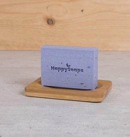 Happy Soaps Happy Body Bar - Lavendel 100g