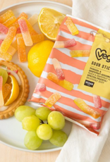 veganz Bonbons Sour Sticks - Veganz 100g