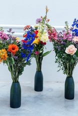 IWAS Vase / Vaas